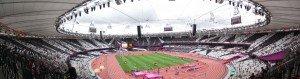 DSCF03641-300x79 dans olympic