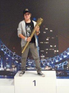 olympics-2012-023-224x300 dans olympic