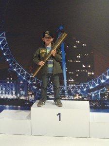 olympics-2012-025-224x300
